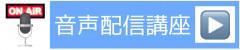 8ACEE131-E6F8-4223-AF7F-909994557B77.jpeg