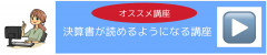 494AABFE-617D-4B7C-A5ED-32C810EA93D9.jpeg