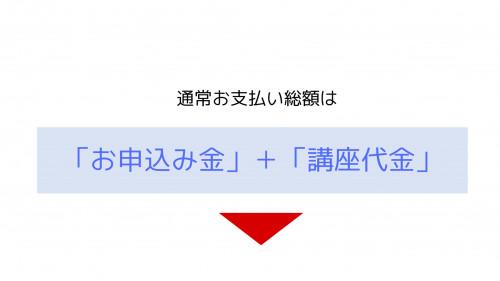 F5D0D46F-0DAF-40F8-8366-F9B86E14F4E1.jpeg