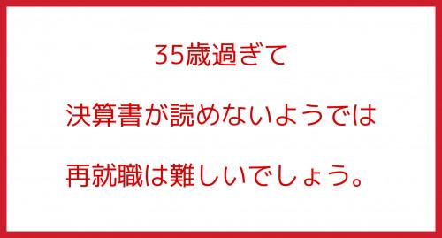 B41552CE-957D-4DA8-B9B1-5FF6B3E86DA5.jpeg