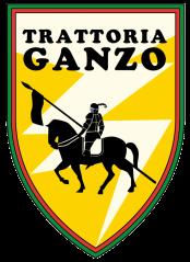 Trattoria Ganzo
