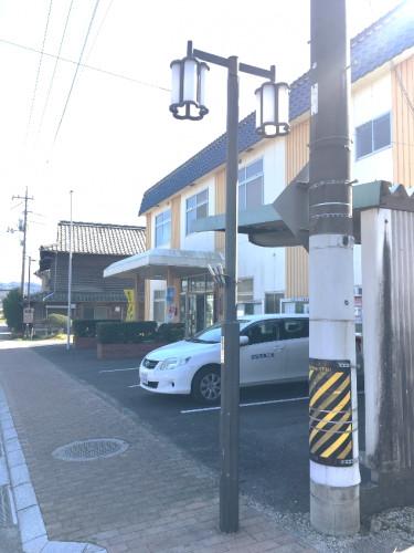 街路灯写真.png