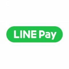 linepay_1.jpg