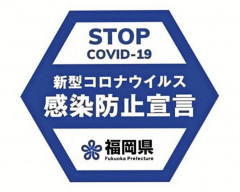 900B4A4A-C80A-4006-9C42-B36DDF976535.jpeg