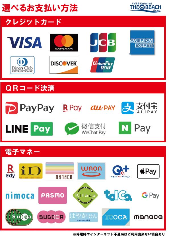 支払い方法web.jpg