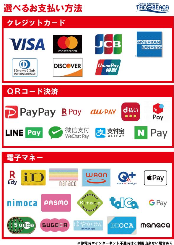 支払い方法2.png