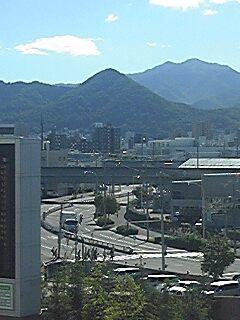 160827_三角山.jpg