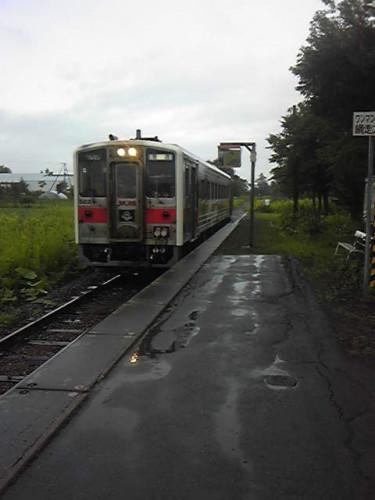 200830_釧網線.jpg
