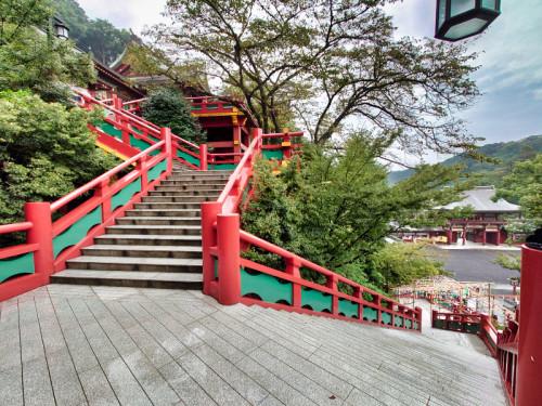 20210913祐徳稲荷神社02.jpg