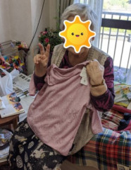 母の日④.jpg