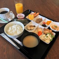 朝食サンプル2-2.jpg