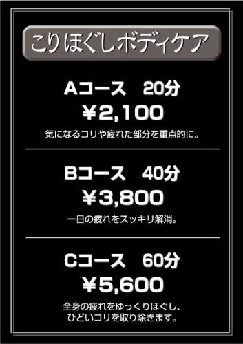ボディケア2016.jpg