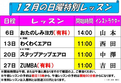 日曜日特別レッスン表202012.jpg