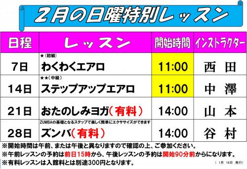 日曜日特別レッスン表2月-1.jpg