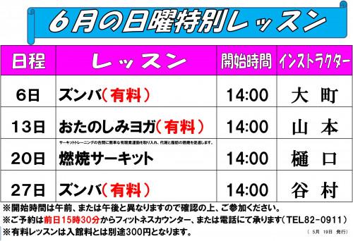 日曜日特別レッスン表202106.jpg