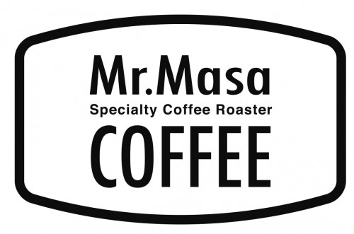 Mr.Masa COFFEE