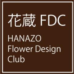 ロゴ20190925.png