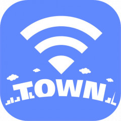 townwifi00002-1.png