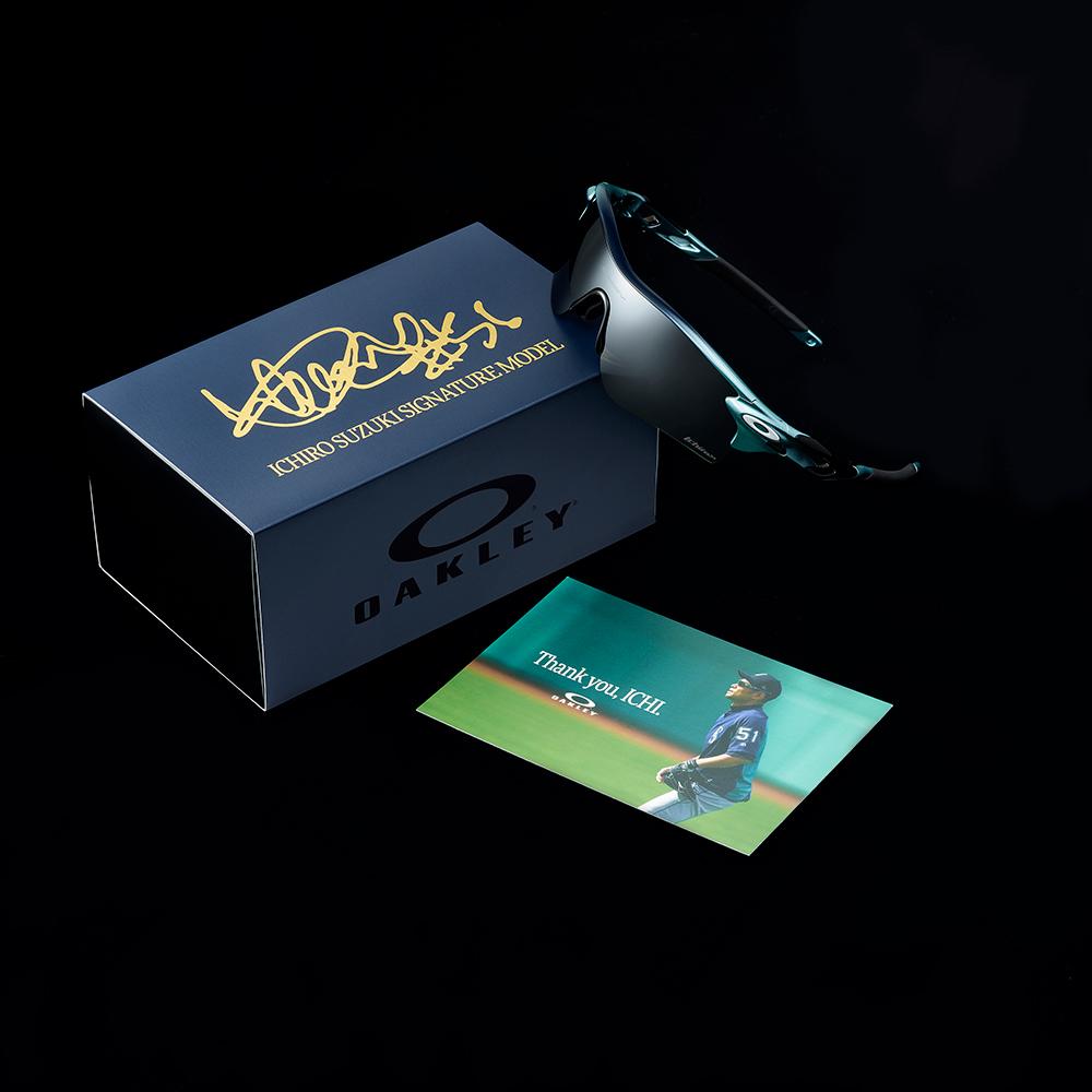 Ichiro-Eyewear_3.jpg