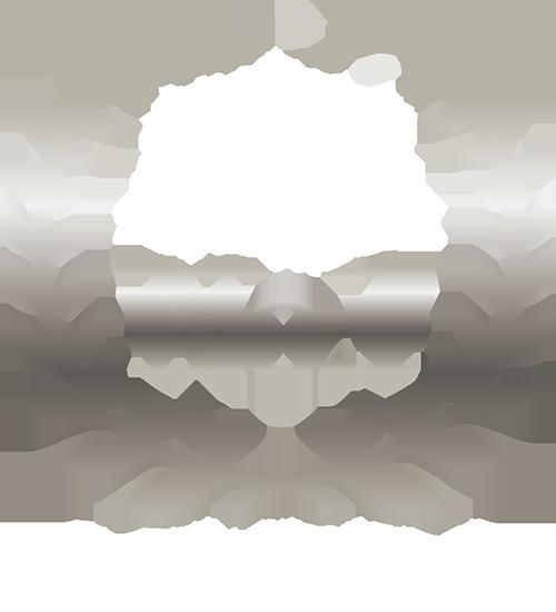 役員運転手派遣会社総合満足度No1