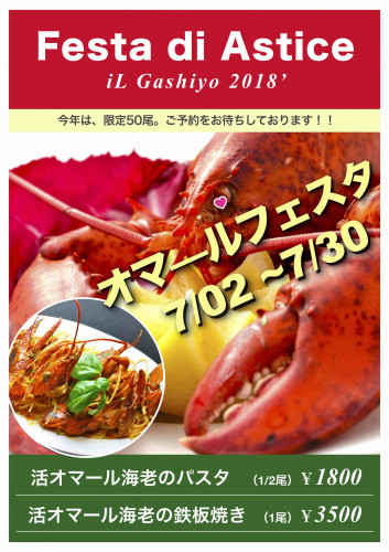 2018_hakataオマ—ルフェスタA4.pages.jpg