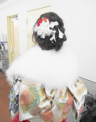 IMG_2010 (1).JPG