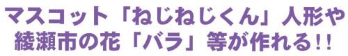 ねじねじくん2.jpg