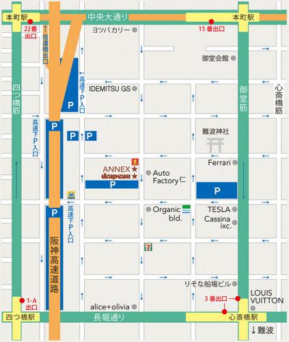 map_m.jpg