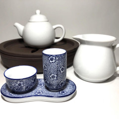 茶盤セット.JPG