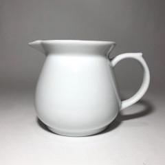 茶海.JPG