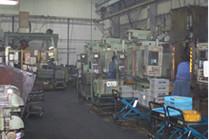 (有)西山歯車製作所