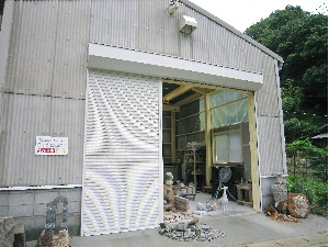 Atelier Scolpire(アトリエ スコルピーレ)