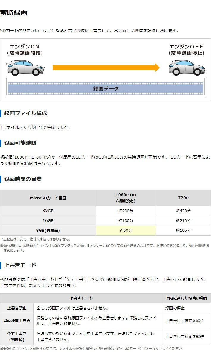 dry-st5000c_10.jpg
