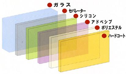carfilm_NP_C.jpg