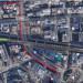 CAVERI地図_marked.jpg