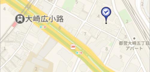 Studio501地図.PNG