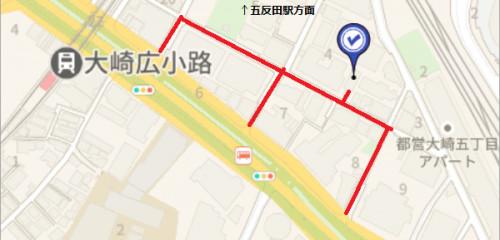 Studio501地図2.png