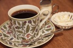 グラン・フォッセのコーヒー.jpg