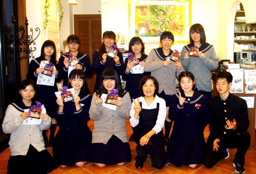 27日生徒さん達と2.JPG