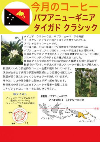 5月パプアニューギニア タイガドクラシック.jpg