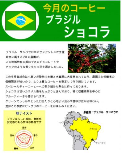 2月ブラジル ショコラ (002).jpg