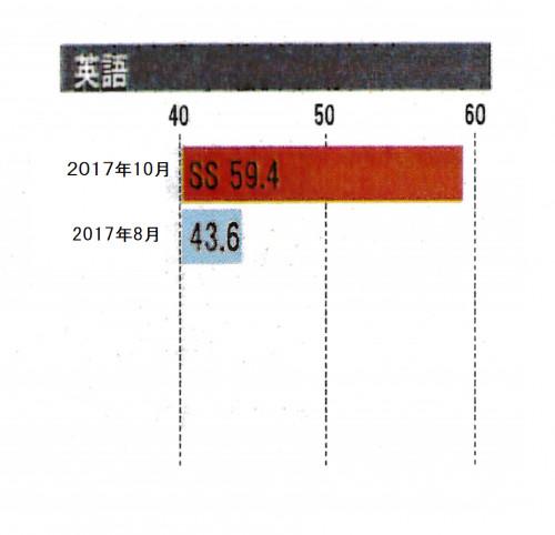 道コンデータ1-4.png