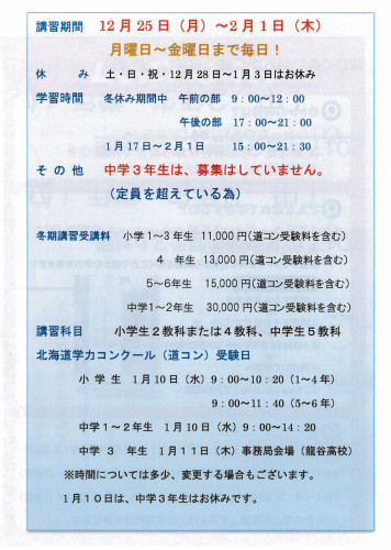 チラシ 詳細.jpg