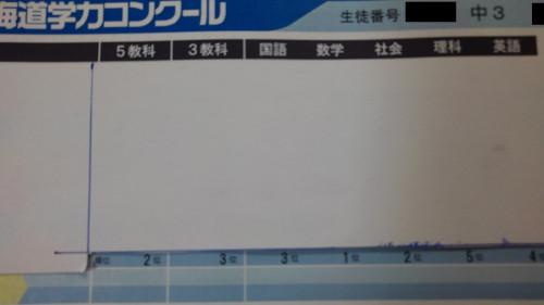 KIMG0498.JPG