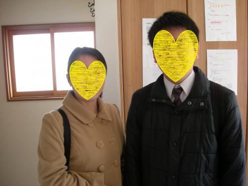 親子で片川.jpg