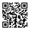 入門講座QRコード.jpg