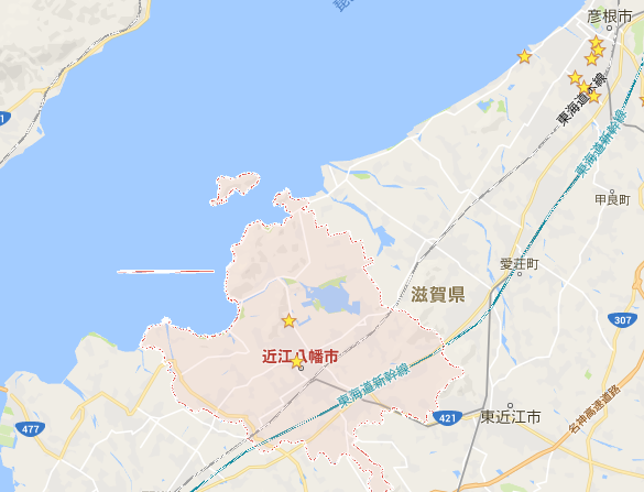screenshot-www.google.co.jp 2016-07-29 02-25-04.png