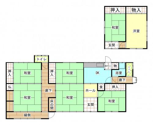 渡辺邸(久保裏).jpg