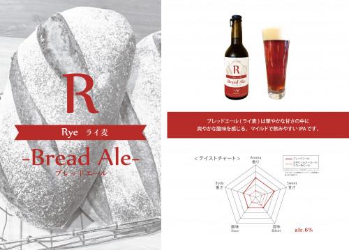 ビールライ麦20210506.jpg