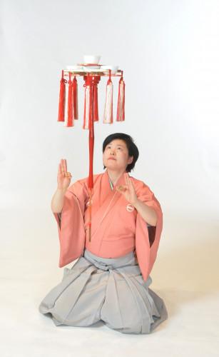 五階茶碗 仙花.JPG